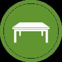 Individuell gefertigte Möbel lassen Ihre Wohnräume.