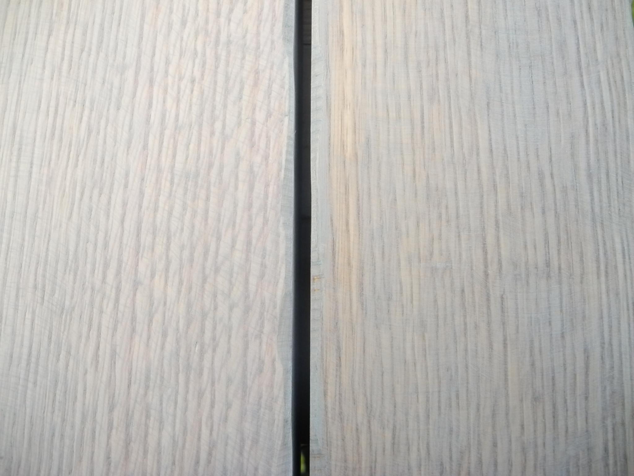 Massivholz Gartenmöbel aus Eiche   die Holzfabrik