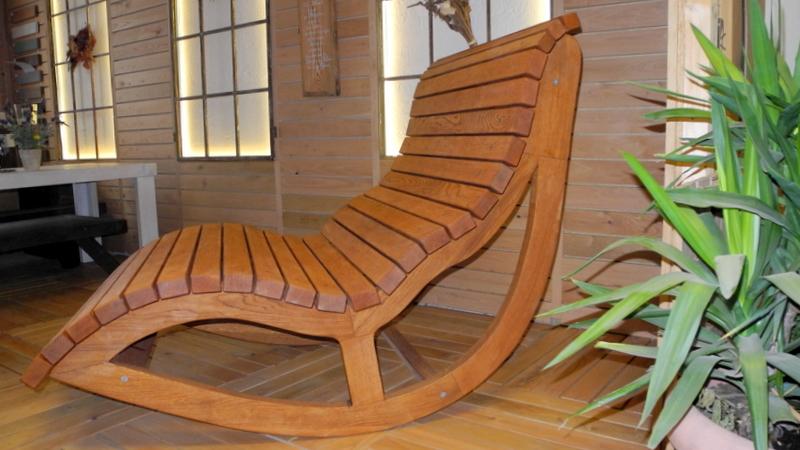 Schön Doppelliege Holz Bild Von Wohndesign Dekor